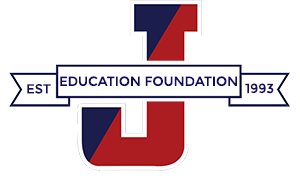 Jenkintown Education Foundation